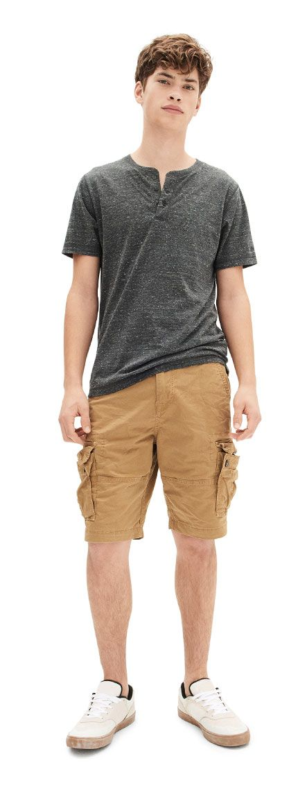 Shorts for Men & Guys