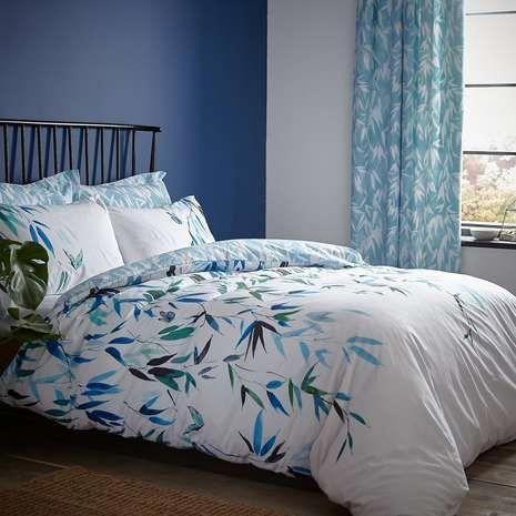 Luxury Bedding On A Budget Luxurybeddingsetsindia Id 6441131986 Bedlinendefinition Luxury Duvet Covers Reversible Duvet Covers Blue Duvet Cover