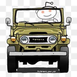 24 Gambar Kartun Cars Free Download Jeep Car Png Download Kartun Cars Png Png Image Download Ilustrasi Kereta Me Kartun Lightning Mcqueen Gambar Kartun