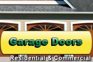 Garage Door Openers Garage Door Repairs Installation In 2020 Garage Doors Door Repair Garage Door Installation