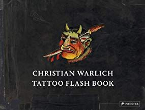 Free Download Pdf Christian Warlich Tattoo Flash Book Free Epub Mobi Ebooks Flash Tattoo Tattoo Artists Books