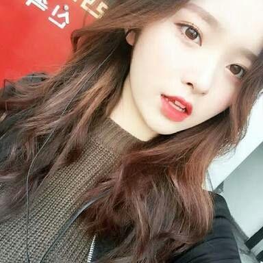 Perfect Love Cast Ulzzang Girl Girl Korea Ulzzang Korean Girl