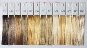 Wella Illumina Complete 37 Shades Ava Developer Peroxide Gloves Look Colours Wella Hair Color Chart Wella Hair Color Hair Color Chart