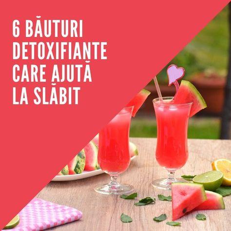 5 Băuturi înainte de pat, care vă pot ajuta să scăpați de greutate