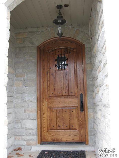 ابواب غرف بيتك ابواب خشب داخلية مودرن 2019 تصميمات فرنسية French Doors Wood Doors Interior Doors Interior Wood Doors