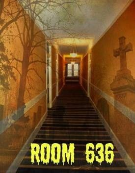 What Hened In Room 636 Gunter Hotel True Story Of World Famous Haunted Where The Blood Dripping Torso Bundle Took Place Please