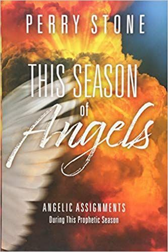 Download Pdf This Season Of Angels Angelic Assignments During