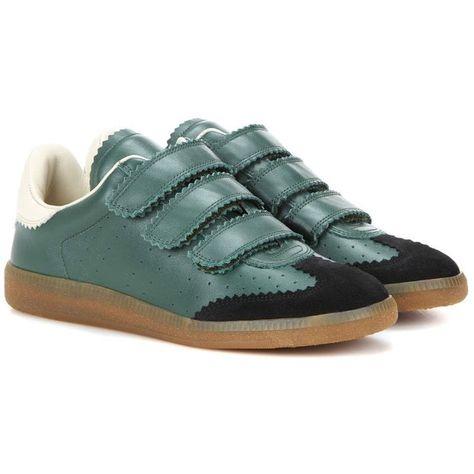Adidas, Campus, W BY9842, Sneaker, Gymp, Runner, Groene