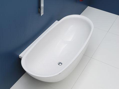 Vasca Da Bagno Napoli : Vasca da bagno in pietraluce napoli pozzuoli
