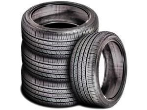 Check This Out On Newegg Kit Of 4 Four 225 45r18 95w Xl Michelin Primacy Mxm4 High Performance All Season Tires All Season Tyres Michelin Tires Michelin