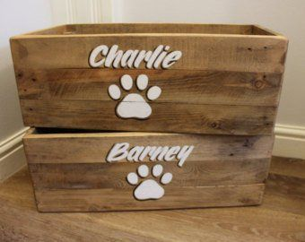 Pets Etsy Uk Lovedogs Doggifts Dogpresents Giftsfordogowners