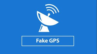 Fake GPS Joystick & Routes Go Apk for Android - Approm org
