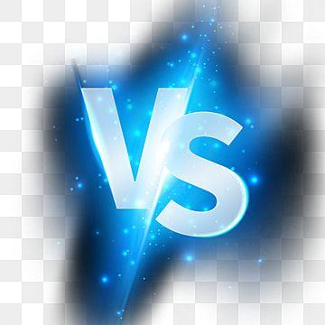الملمس الأزرق مقابل عناصر تصميم الخط تأثير الضوء ضد جزء مقابل تصميم الخط Png وملف Psd للتحميل مجانا Blue Texture Fonts Design Instagram Template Design
