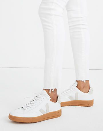Sneakers : Shoes \u0026 Sandals | Madewell
