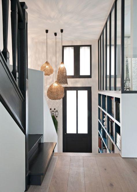 100 best Interieur images on Pinterest Apartments, Bedroom ideas