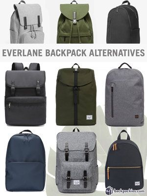 10 Best Women S Backpacks For Work That Are Sophisticated And Smart Backpackies Snap Backpack Womens Backpack Commuter Backpack Women