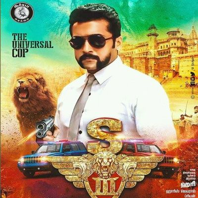 Best Tamil Movies 2017 Box Office Highest Grossing Tamil 2017 Highest Grossing Tamil Movie Si 3 Baira Tamil Movies Blockbuster Movies Movies 2017 Download