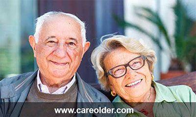 نعمل علي توفير أفضل اساليب رعاية كبار السن بالاعتماد في دار مسنين علي تحقيق الرعاية علي افضل المتخصصين و المشرفين الذين يكونوا علي Couple Photos Scenes Couples