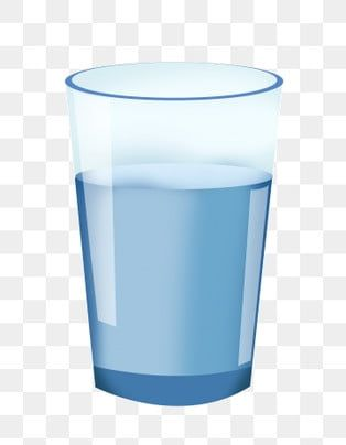 Drinking Water Glassware Drinking Cup Cartoon Illustration Glassware Png Transparent Clipart Image And Psd File For Free Download Clip Art Drinking Water Cartoon Illustration