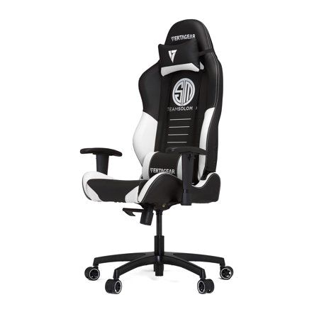 Secret Lab Chair Review Youtube