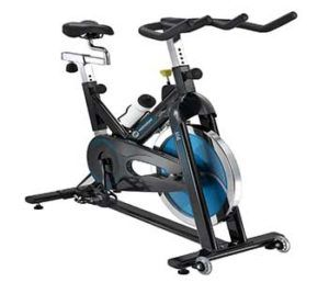 Best Exercise Bike Reviews Under 500 Horizon Fitness Best