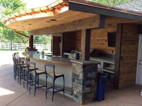 high-end-outdoor-kitchen-by-hi-tech-appliance016 – Hi-Tech