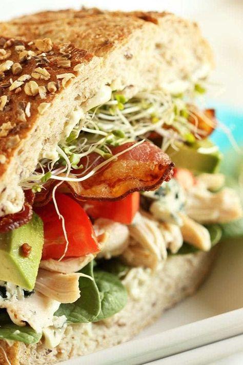 #breakfast sandwiches #California #chicken sandwiches #club sandwiches #Cobb #cold sandwiches #deli sandwiches #easy sandwiches #finger sandwiches #grilled sandwiches #ham sandwiches #hot sandwiches #panini sandwiches #picnic sandwiches #Sandwich #sandwiches aesthetic #sandwiches and wraps #sandwiches bar #sandwiches de jamon #sandwiches de pollo #sandwiches faciles #sandwiches for a crowd #sandwiches for dinner #sandwiches for kids #sandwiches for lunch #sandwiches frios #sandwiches froid #sand