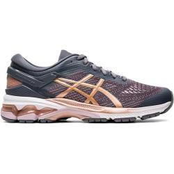 Asics Gel-Kayano Schuhe Damen grau 40.5 AsicsAsics, #Asics ...