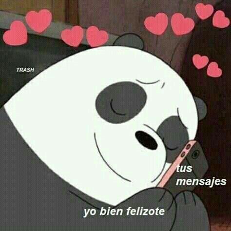 Uwu S Romantic Memes Cute Memes Love Memes