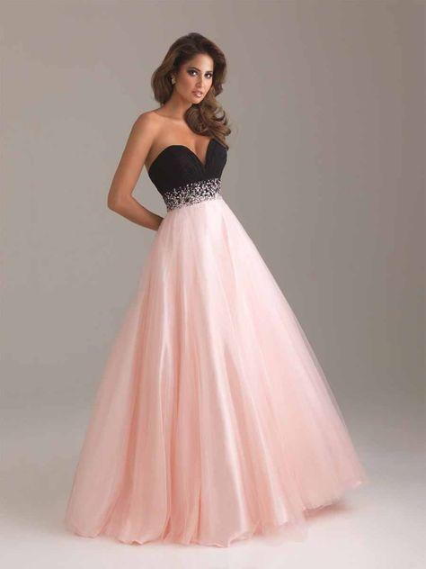 Sexy Robe DE Mariée Mariage BAL Party BAL Court Demoiselle D'Honneur Gown Dress | eBay