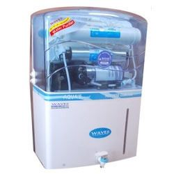 Wave Water Purifiers Toll Free Number Helpline Number Customer Care Number Office Address Official Website Water Purifier Purifier Ro Water Purifier