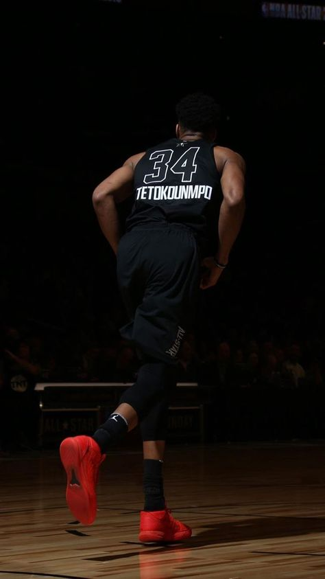 List Of Giannis Antetokounmpo Wallpaper Pictures And Giannis