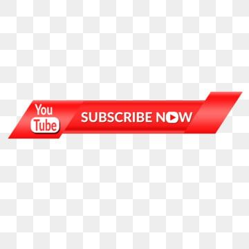 Botao De Origami Do Icone De Inscricao Do Youtube Icones Do Youtube Icones De Botao Assinar Icones Imagem Png E Psd Para Download Gratuito Youtube Create Website Youtube Logo
