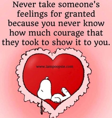 List Of Pinterest Granted Quotes Feelings Pictures Pinterest