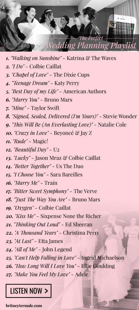 Kiss Songs Liste