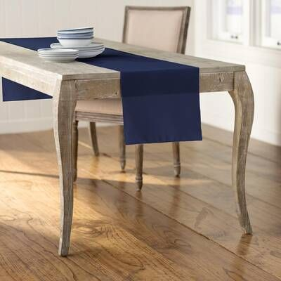 Valerie Pine Solid Wood Dining Table With Images Dining Table Extendable Dining Table Solid Wood Dining Table