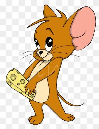 Tom And Jerry Png Image Tom And Jerry Cartoon Tom And Jerry Wallpapers Tom And Jerry Pictures