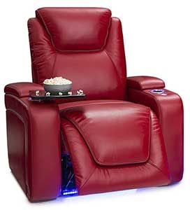 Types Of Lounge Chairs Family Room Chair Chair Lounge Chair