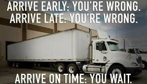 Pin By Lorene Sheehan On Trucking Tidbits Trucker Quotes Trucker Humor Truck Driver Quotes