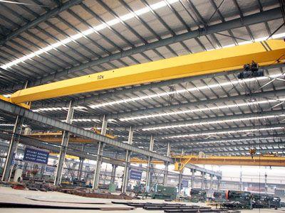 10 Ton Overhead Crane Professional Overhead Crane Supplier Overhead Cranes For Sale Gantry Crane
