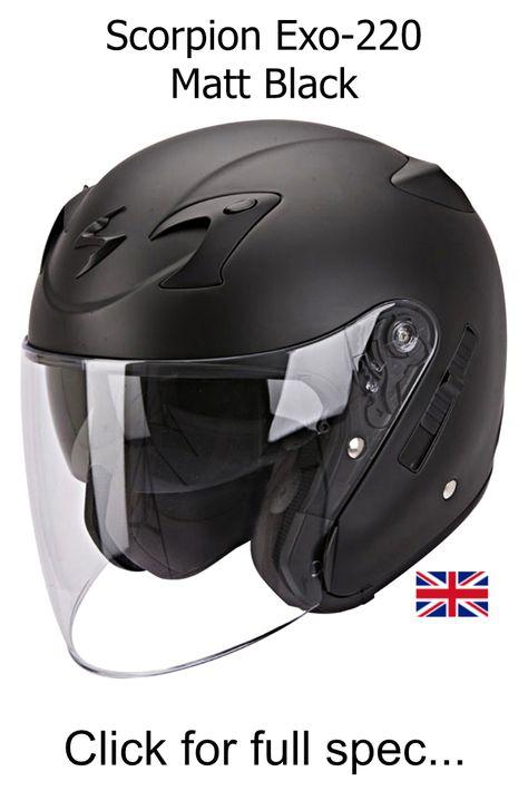 Black Matte 58 NZI Celebrities Motorcycle Helmet