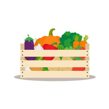 Vector Sells Fruit And Vegetables Cartoon Uncle Vegetable Market Food Market Selling Vegetables Png Transparent Clipart Image And Psd File For Free Download Vegetable Cartoon Paper Doll House Kids Workshop