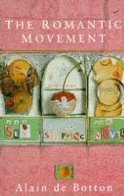 Pdf Download The Romantic Movement Free By Alain De Botton In