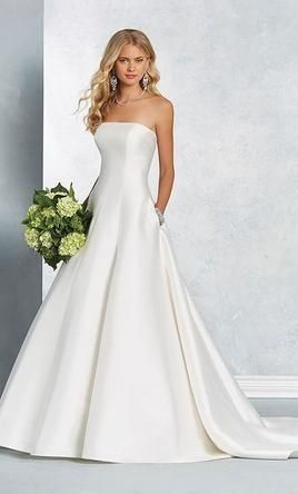 Dream Wedding Dresses Lace Alfred Angelo Disney Wedding Gowns Prices Weddingdressescheap In 2020 Wedding Dresses Simple Wedding Dresses Strapless Wedding Dresses Lace