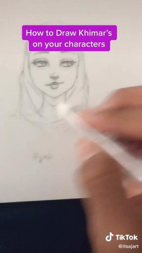 #diy #recipe #funny #tiktok #tiktokmemes #tiktokboys #tiktokdance #tiktokusa #hijab #hijabfashion #hijabstyle #hijaboutfit #hijabtutorial #muslimfashion #drawing #draw #drawingideas #drawingtips #drawthisinyourstyle #drawingchallenge #drawingprompts #drawinyourstyle #drawingforbeginners #sketch #sketchbook #sketching