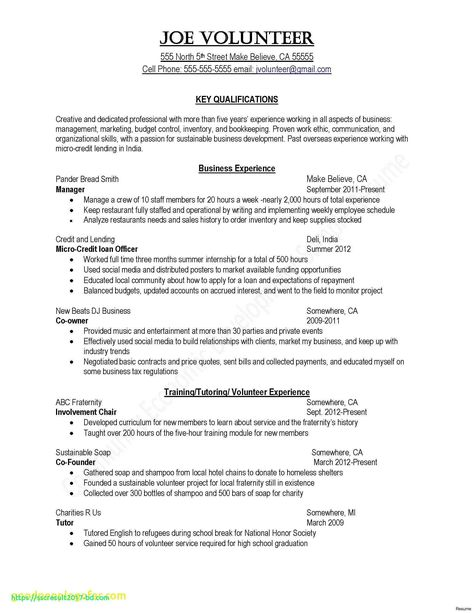 Document Controller Sample Resume Document Controller Sample Resume ...