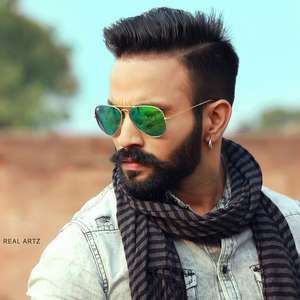 Enjoy Online And Download Dilpreet Dhillon All Music Albums Mp3 Tracks And Videos Collection Without Paying Get All Pun Music Albums Top Music Artists Singer
