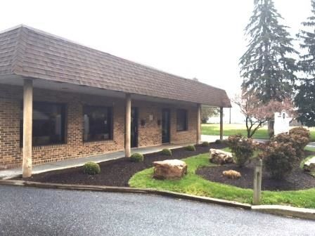 Enjoy easy management of this excellent space with a long NNN lease in Swatara Township. This building offers a 1031 Exchange opportunity. DCF analysis shows net income at $137,800. Between Harrisburg and Penn State Hershey Medical Center. Easy access to major transportation. http://www.rsrrealtors.com/news/944/leased-space-in-thriving-hershey-harrisburg-corridor #newlisting #realestate