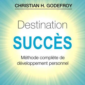 Pin By Le Mongume On Developpement Personnel In 2020 Audio Books Christian Audiobooks