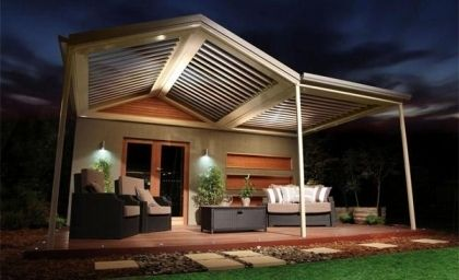 Pin By Irochka On Veranda In 2020 Pergola Designs Pergola Modern Pergola